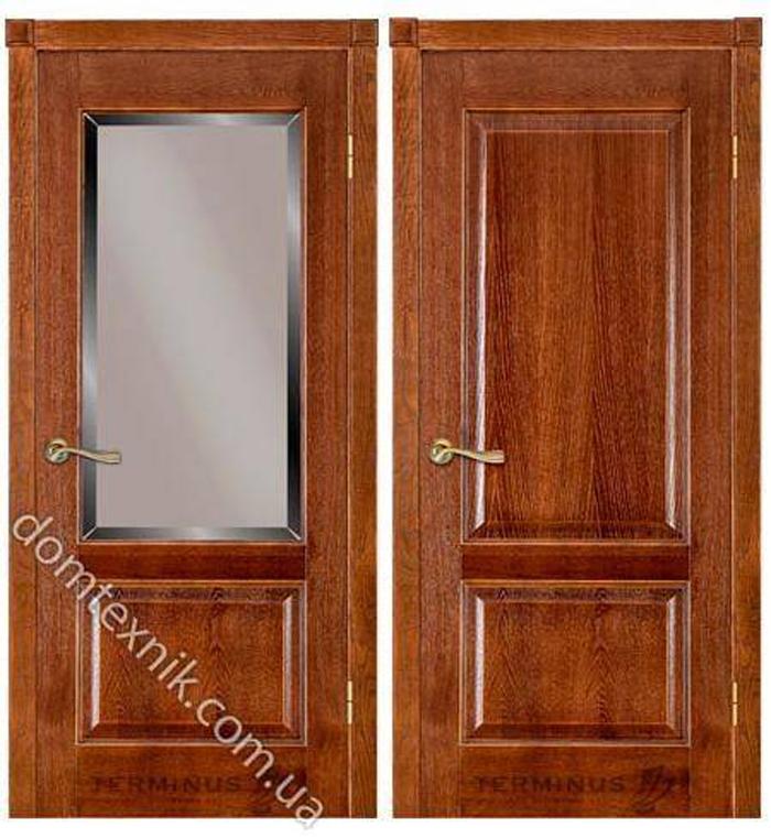 Как выбрать правильную дверь для своего дома