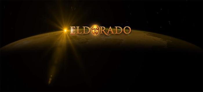 Выбираем лучшие игровые слоты на сайте онлайн-казино ElSlotst