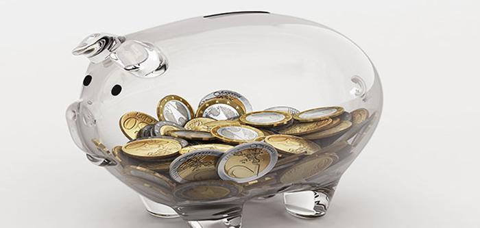 Кредитование: важные вопросы и «подводные камни»