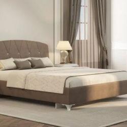 Критерии выбора односпальной и двуспальной кровати