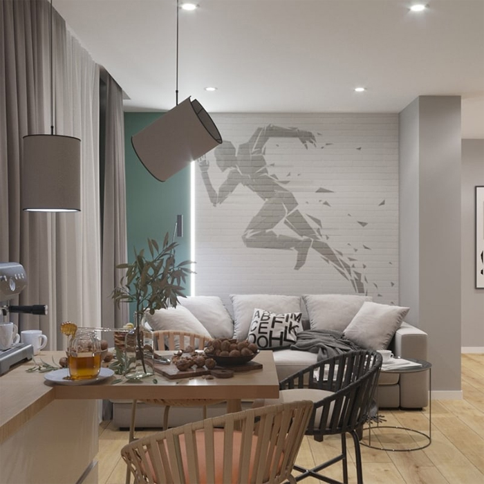 Несколько советов, как снизить уровень шума в квартире
