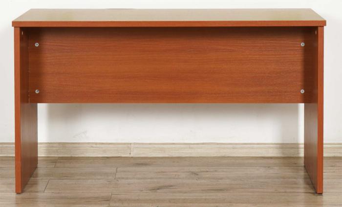 Как выбрать идеальный стол для домашнего офиса