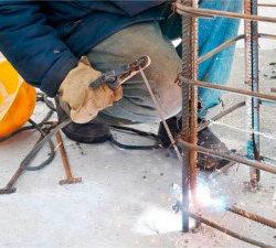 Выбираем арматуру для строительства: важные качества и особенности продукции