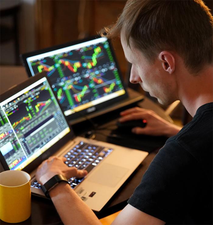 Бесплатные торговые платформы для торговли акциями - благо для инвесторов!