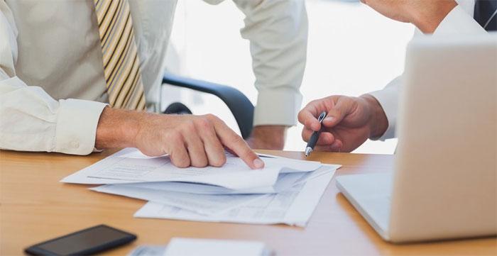 Выписка СРО: суть документа и его значение