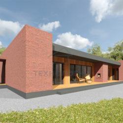 Как создается проект дома?