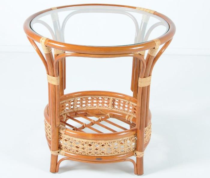 Дачная мебель: виды и особенности выбора