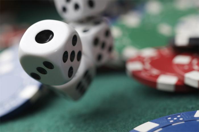 Узнайте о лучших мобильных онлайн казино Украины на Casinology