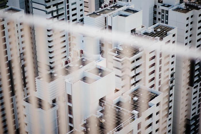 Ремонт квартир в новостройке: особенности и специфика услуги