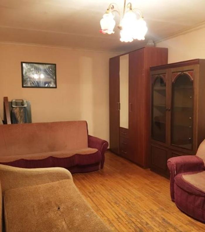 Критерии выбора и секреты выгодной покупки квартиры в Москве