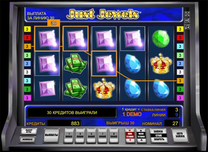 Казино Чемпион – проверенная площадка с азартными играми