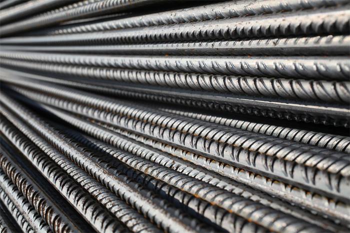 Что такое металлопрокат и каковы его основные виды?