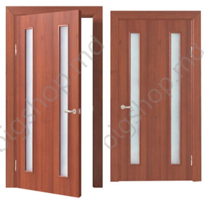 Как подобрать межкомнатные двери с учетом дизайна комнат