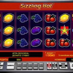 Игра на деньги в топовые слоты в казино ГГ Бет