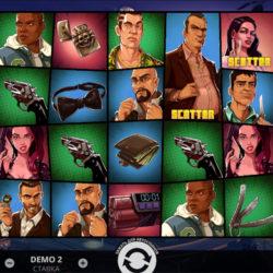 Почему стоит в игровые автоматы играть бесплатно онлайн