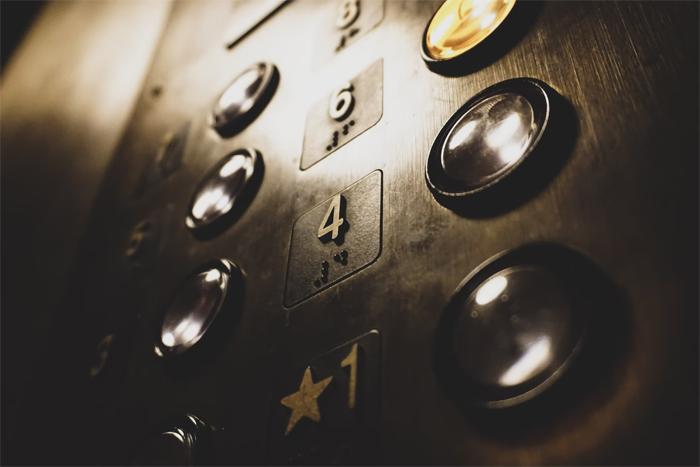 Модернизация и капитальный ремонт лифтов